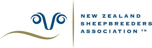 New Zealand Sheepbreeders' Association